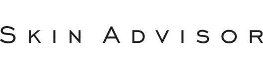 Skinadvisor