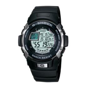 Zegarek elektroniczny Casio